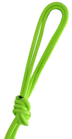 Pastorelli New Orleans 02103 lime green