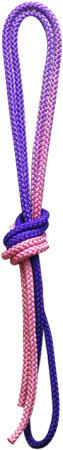 Pastorelli Multicollor 00284 pink, lilac, electric blue