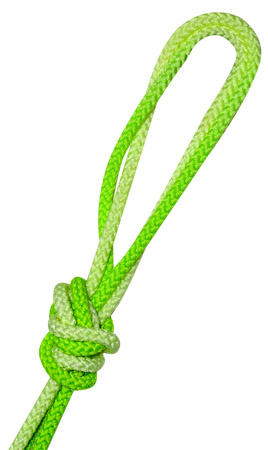 Pastorelli Multicollor 02089 lime green, light green