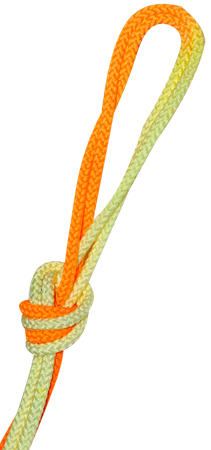 Pastorelli Multicollor 02090 orange yelow